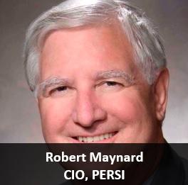 bob-maynard-ceo-persi-titled