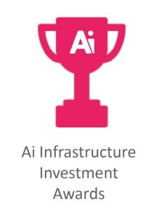 Infographics - Infrastructure - nine (1)