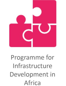 Infographics - Infrastructure - two