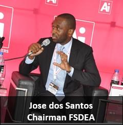 jose-dos-santos-chairman-fsdea-titled