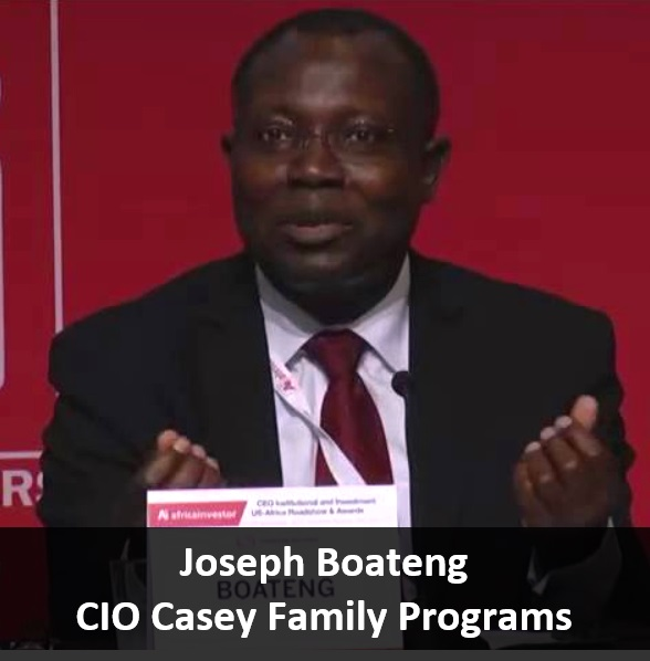 joseph-boateng-cio-casey-family-program-titled