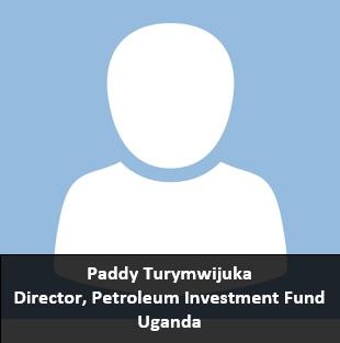 paddy-turymwijuka-director-uganda-petroleum-investment-fund