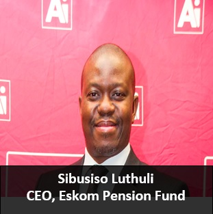 sibusiso-luthuli-ceo-eppf