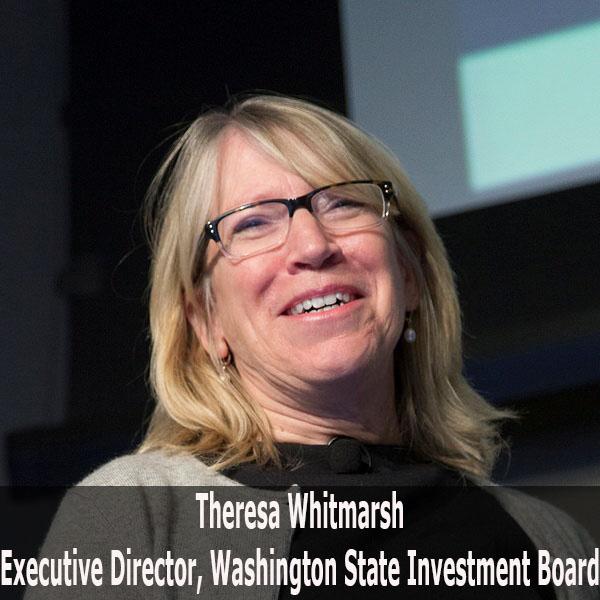 Theresa-Whitmarsh