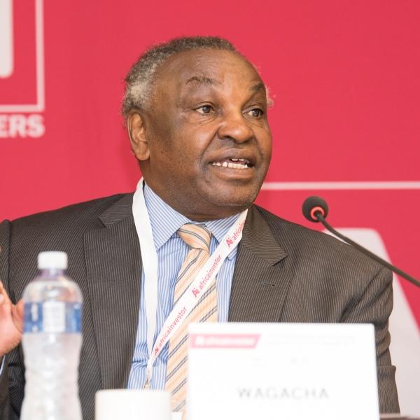 mbui-wagacha-senior-economic-advisor-executive-office-of-the-president-kenya