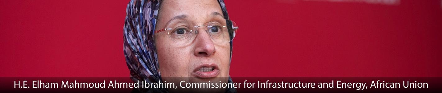 AU-COMMISSIONER