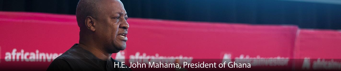 H.E.-John-Mahama-President-of-Ghana