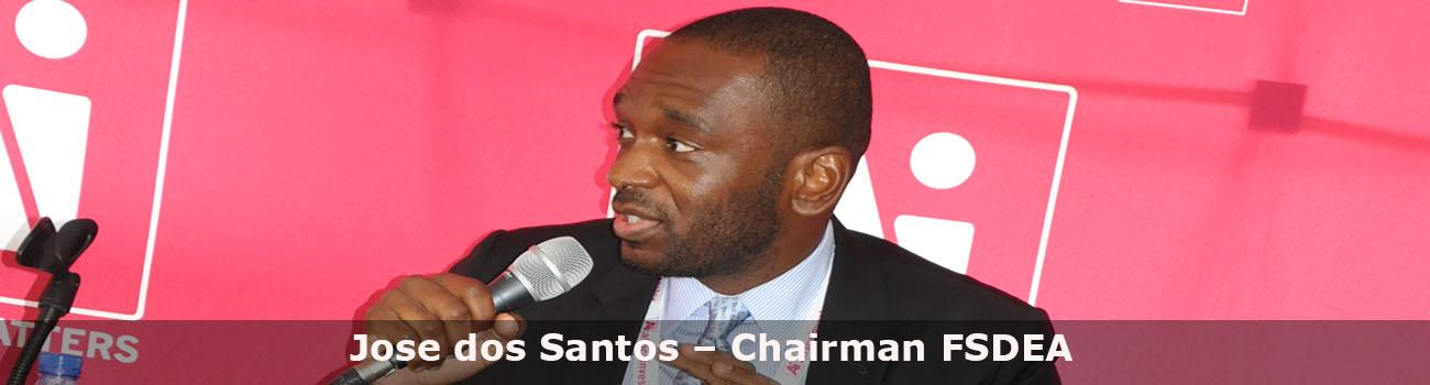 Jose-dos-Santos-Chairman-FSDEA1