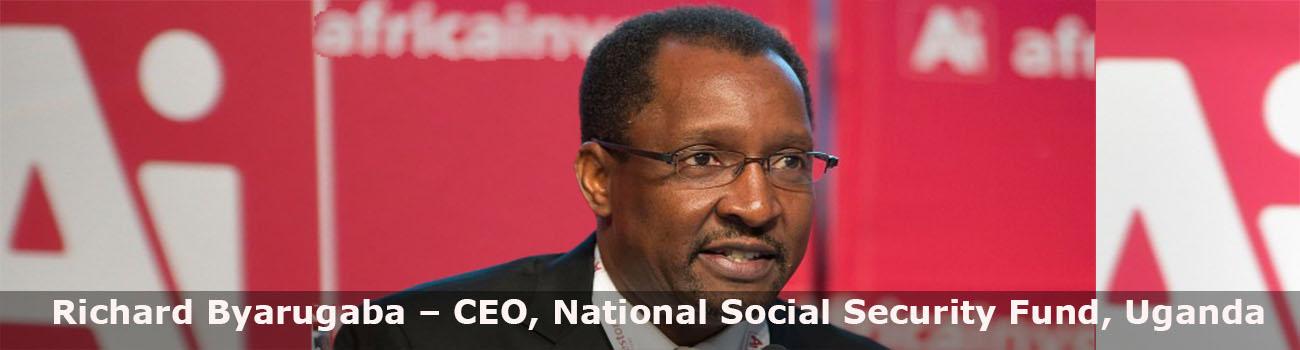 Richard-Byurugaba-CEO-NSSF-Uganda1