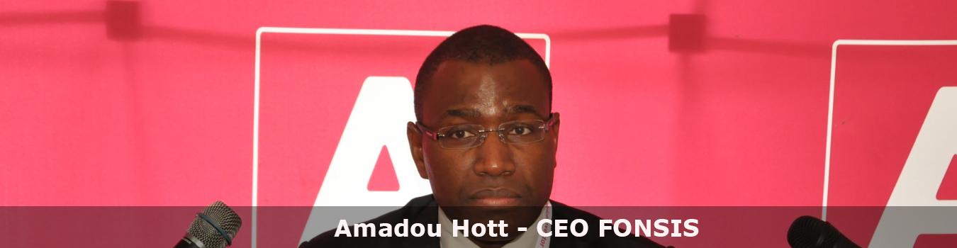Amadou-Hott-CEO-FONSIS1