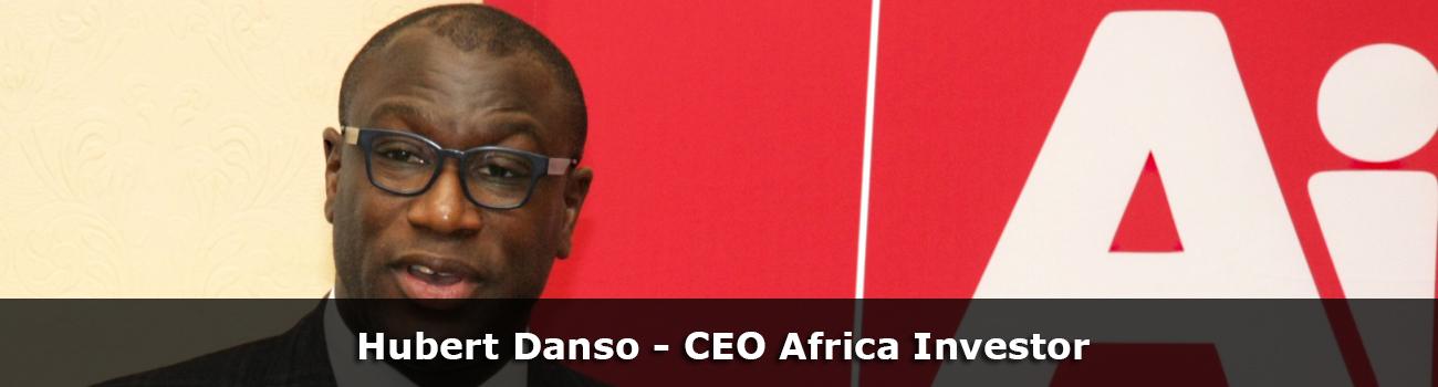 Hubert-Danso-CEO-Africa-Investor1