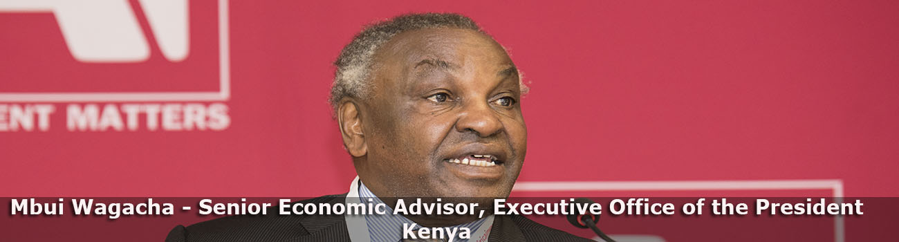 Mbui-Wagacha-Senior-Economic-Advisor-Executive-Office-of-the-President-Kenya