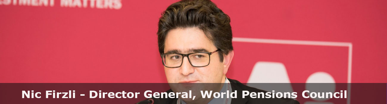 Nic-Firzli-Director-General-World-Pensions-Council1