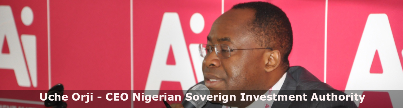 Uche-Orji-CEO-Nigerian-Soverign-Investment-Authority3