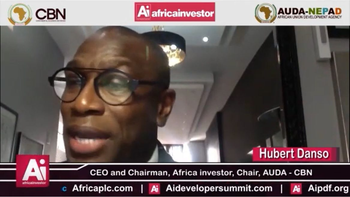 African-Asset-Owners-Co-investment-Partnerships